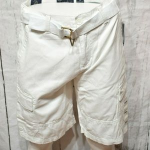 American Rag Men's Relaxed Cargo Shorts 29